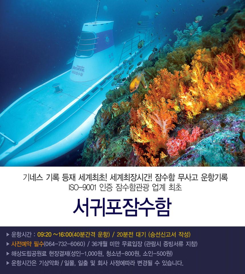 서귀포잠수함01.jpg