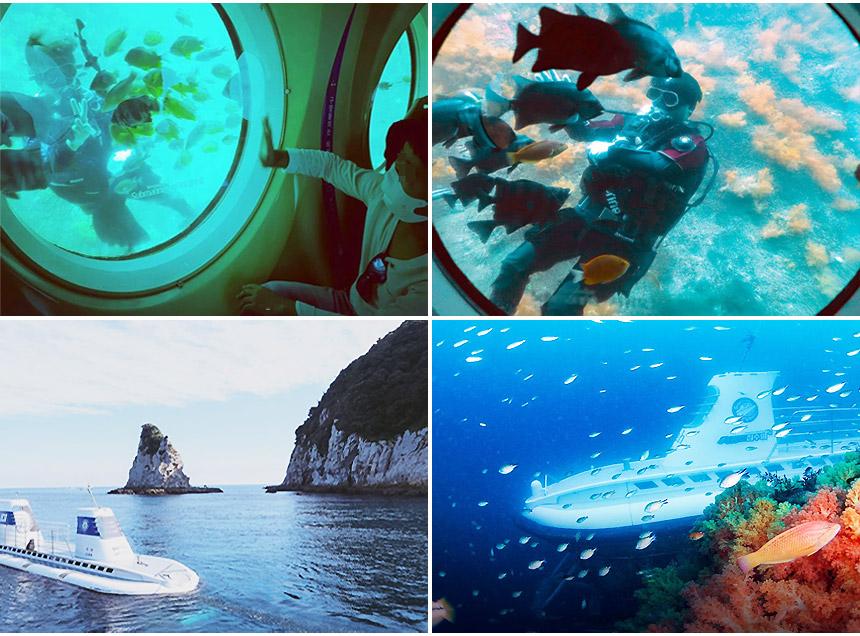 서귀포잠수함05.jpg
